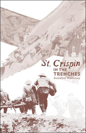 crispin300_orig